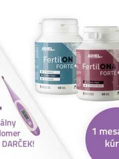 pripravok na otehotnenie fertil-1-mesic_sk