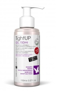TIGHT UP GEL 150ML