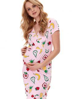 Fruits tehotenska nocna kosela