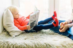 najlepsia kniha o vychove